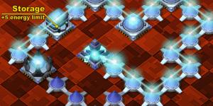 Hra - Prizma Puzzle