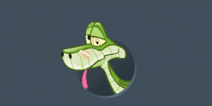 Hra - Snake