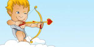 Love Maker Cupid