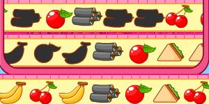 Fruit Funitto