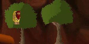 Hra - StoneAge Sam 2