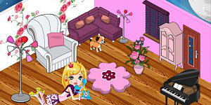 My New Room 3