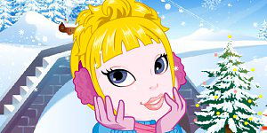 Winter Hair Studio