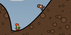 Hra - Pico 2