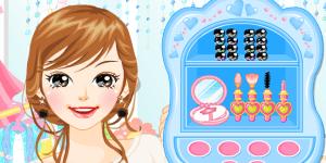 Beauty Maker 67