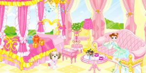Room Decorate 9