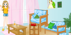 Style Decorate 14