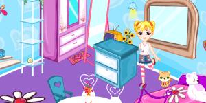 Hra - Stylová dekorace 3