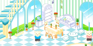 Style Decorate 5