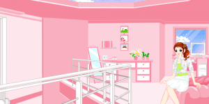 Style Decorate 7
