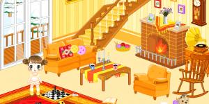 Room Decorate 2