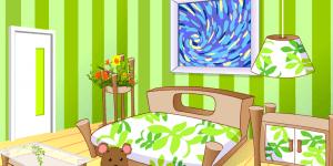 Lovely Home 6