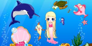 Design Underwater