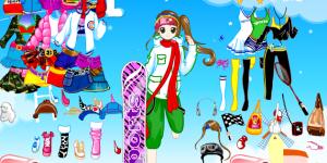 Fairy Dressup 39