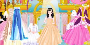 Fairy Dressup 34