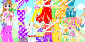 Style Dressup 7