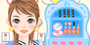 Beauty Maker 42