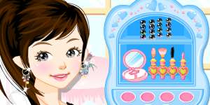 Beauty Maker 43