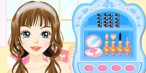 Beauty Maker 55