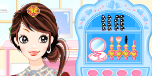 Beauty Maker 61
