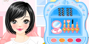 Beauty Maker 65
