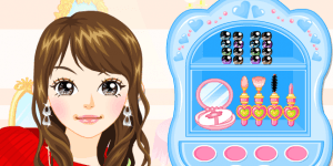Beauty Maker 70