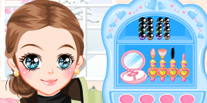 Beauty Maker 73