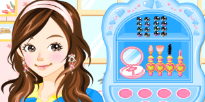 Beauty Maker 81