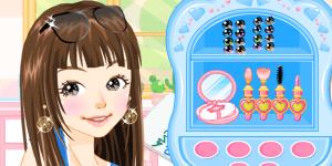 Beauty Maker 82