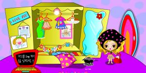 Fairy Dressup 9