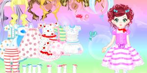 Beauty Maker 4