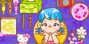 Hra - Joy Story 4