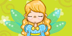Hra - Joy Story 5