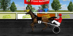 Hra - Sulk Riders