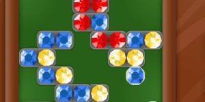 Hra - Crystalloid