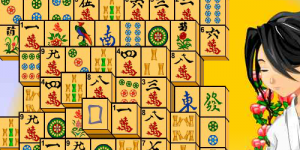Hra - Elite Mahjong