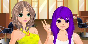 Eva Hair Studio