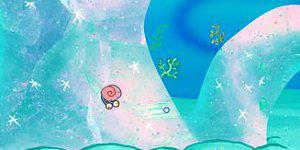 Hra - Sponge Bob Squarepants