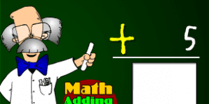 Hra - Matematika hrou
