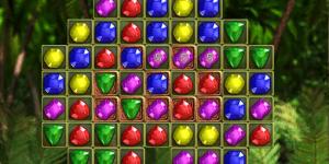 Hra - Ancient Jewels