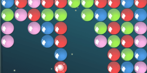 Bubble Mover