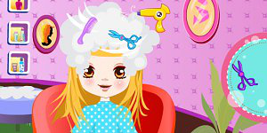 Do Kids Hairstyles