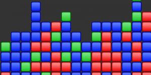 Relax Blocks 2