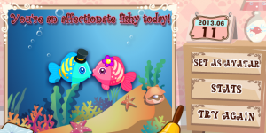 Hra - Cute Pets Today