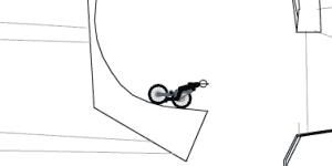 Hra - Free Rider 3