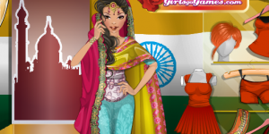 Models of the World India