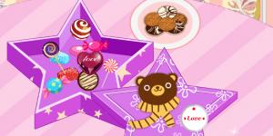 Decorate My Candybox
