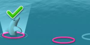 Hra - Yacht MiniGame