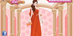 Goddess Glamour