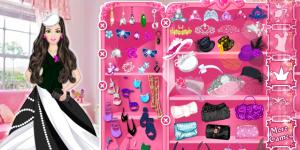 Princess School Dress Code